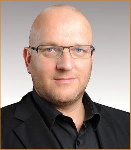 """ד""""ר תמיר ליאון"""