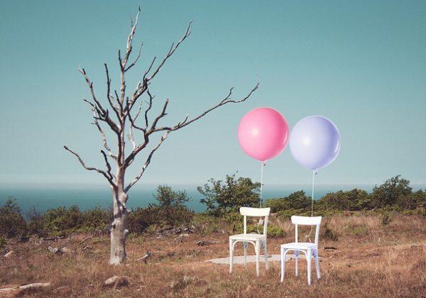 chair-1940973_640
