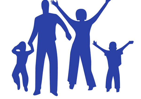 family-therapy-2340286_640