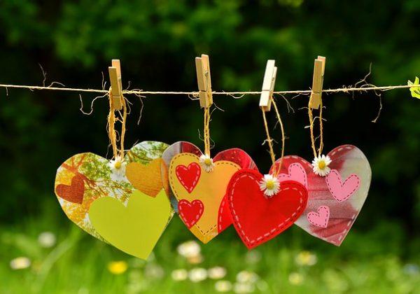 heart-1450300_640