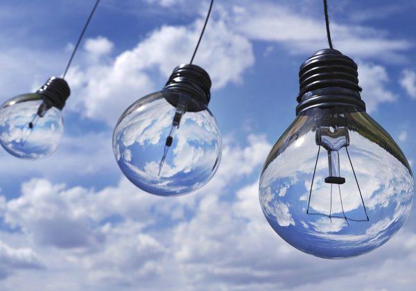 light-bulb-1407610_1280